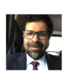 Dr. Leonardo Araujo De Souza