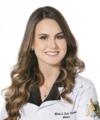 Marina De Assis Delmonte