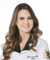 Dra. Marina De Assis Delmonte
