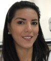 Mayla Juliani De Lima Munhoz