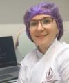 Dra. Ana Flavia Pinto Lobato