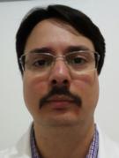 Adriano Ribeiro Medeiros