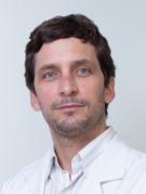 Dr. Andre Aguiar Gauderer
