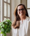 Patricia Moreira Rabello Da Silva