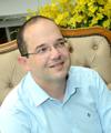 Dr. Edson Barroso Dos Santos Junior