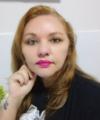 Marlucia Dos Santos Souza