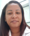 Regina Celia De Paula Francisco