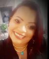 Andrea Maria De Souza