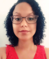 Jackeline Adorno Vieira
