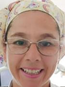 Cristiane Portela De Oliveira