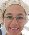Dra. Cristiane Portela De Oliveira