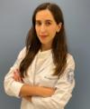 Dra. Joana Filipa Nunes Curado