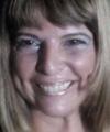 Maria De Fatima Ignacio Dos Santos