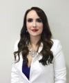 Ana Carolina Campos Lage