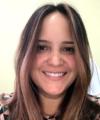 Flavia Karina Silva E Oliveira