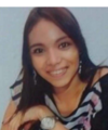 Luciana Simone Da Silva