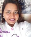 Vivian Leite De Paiva