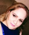 Polliana Silva Machado Rodarte
