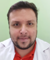 Gustavo Siqueira Pries De Oliveira