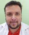 Dr. Gustavo Siqueira Pries De Oliveira