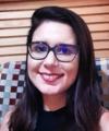 Camila Silva Kruta