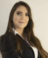 Renata Cristina Fascina De Oliveira