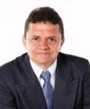 Gilvan Vieira Lima