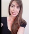 Juliana Ferreira Moraes Rovaron