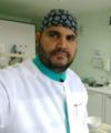 Dr. Leonardo Figueiredo Villardo
