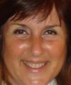 Laura Verissimo