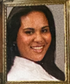 Mariana Gomes Lourenço Simões