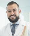 Dr. Luis Claudio Chagas Silva