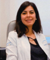 Juliana Vieira Dias