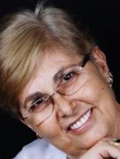 Samira Maria Costa Wakim