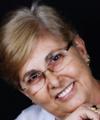 Dra. Samira Maria Costa Wakim