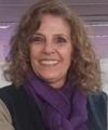 Marli Bernardes