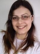 Ariane Da Silveira Messor Araujo Cardoso