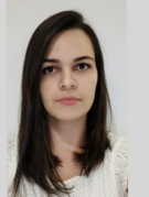 Marianny Ferreira Silva Franco