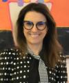 Dra. Valeria Regina Franca Rodrigues