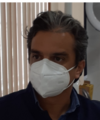 Dr. Paulo Novaes Coutinho Filho