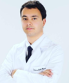 Dr. Anderson Coelho Monsores