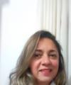 Wania Dias Batista