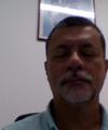 Dr. Nivaldo Sant Anna Junior