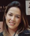Dra. Priscilla Cavalcante D Medeiros Marques