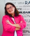 Paula Márcia Amaral