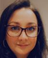 Karolina Nery