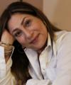 Maria Silvia De Britto Cabianca