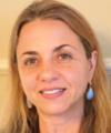 Patricia Helena Madeira