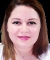 Ângela Maria Ferreira De Campos