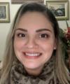 Monique Silvestre Nunes